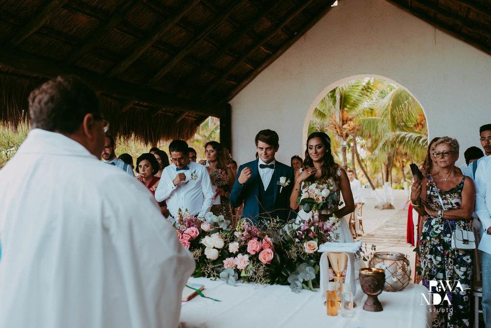 wedding playa del carmen mexico-7.jpg
