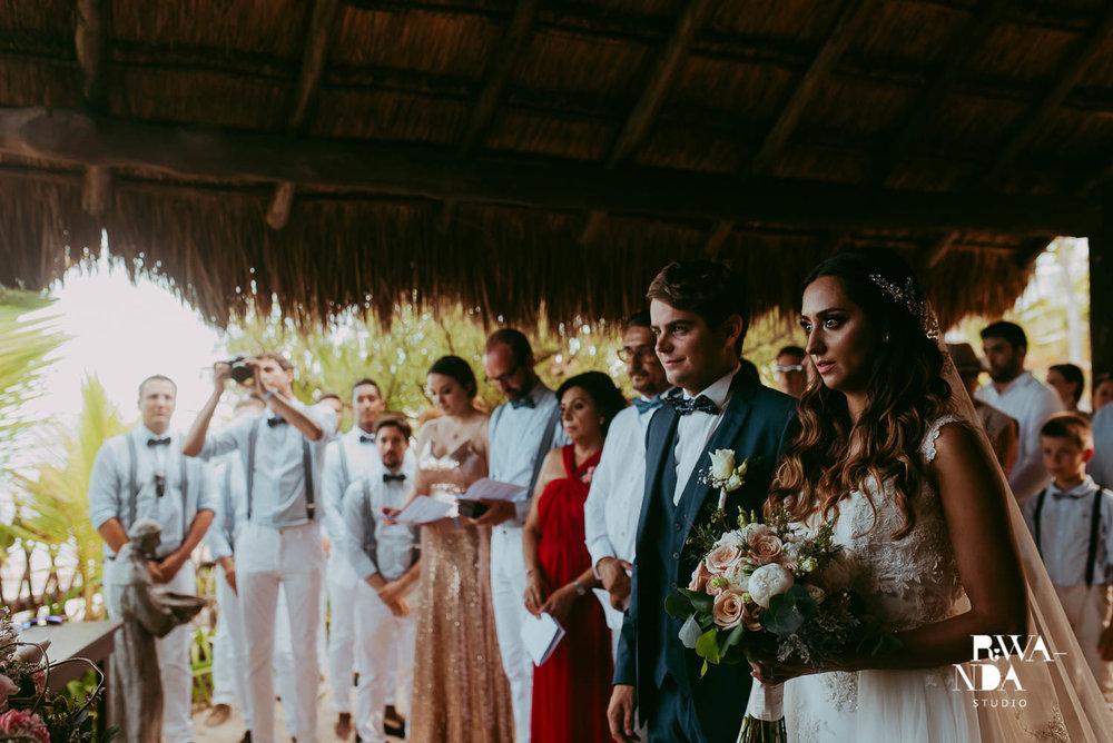 wedding playa del carmen mexico-9.jpg