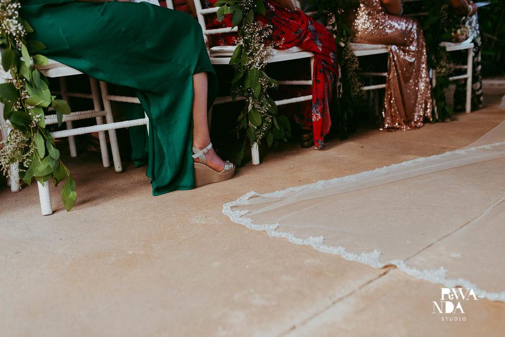 wedding playa del carmen mexico-14.jpg