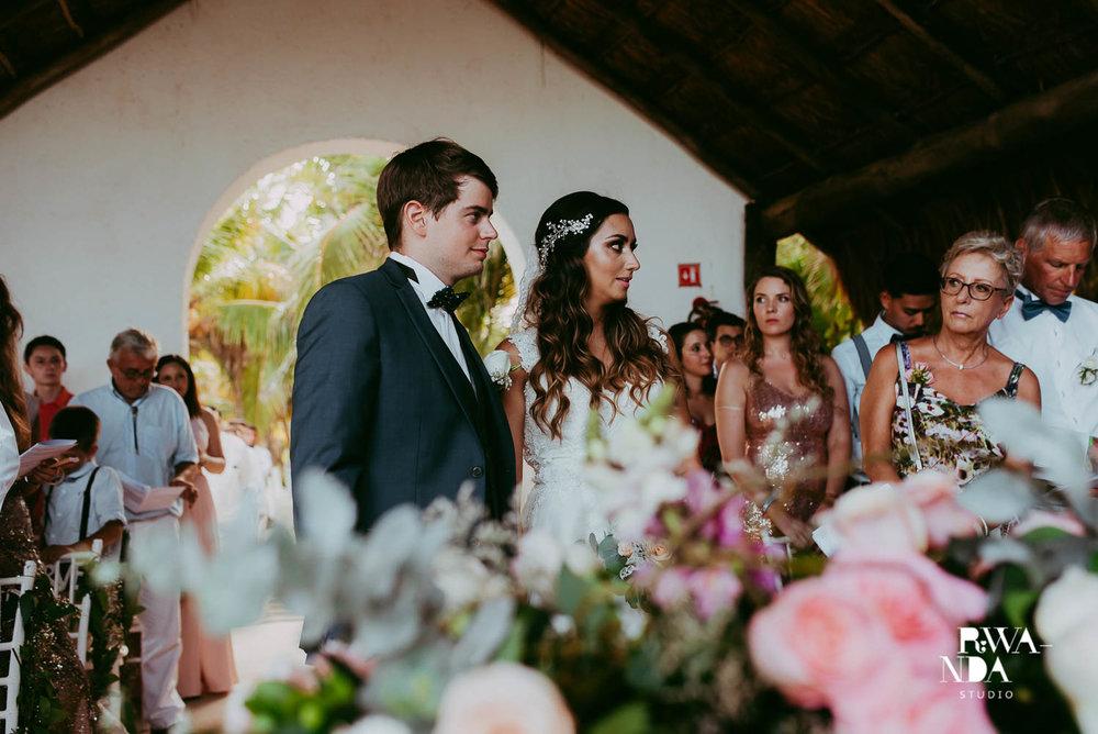 wedding playa del carmen mexico-16.jpg