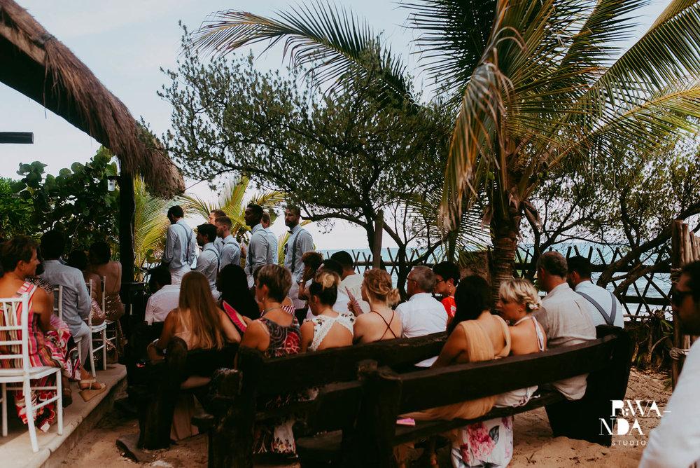 wedding playa del carmen mexico-15.jpg