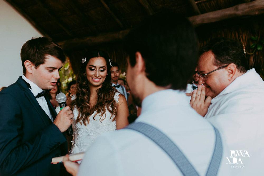 wedding playa del carmen mexico-17.jpg