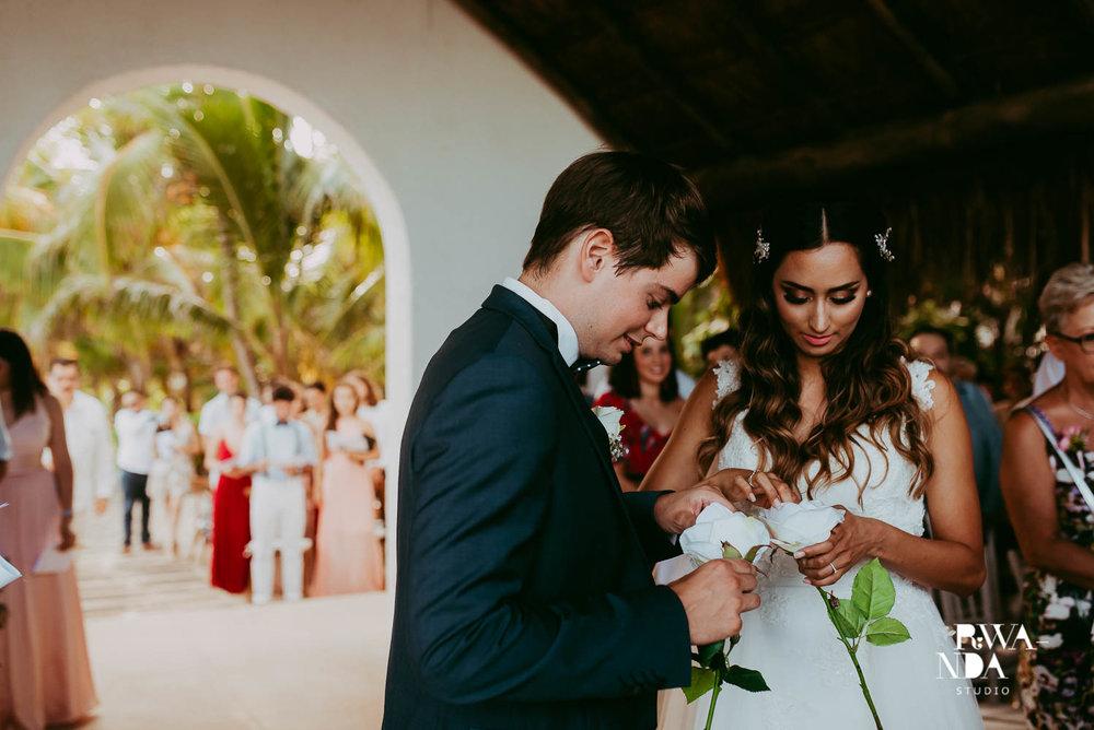 wedding playa del carmen mexico-18.jpg