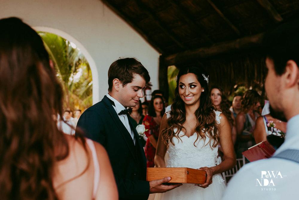 wedding playa del carmen mexico-21.jpg