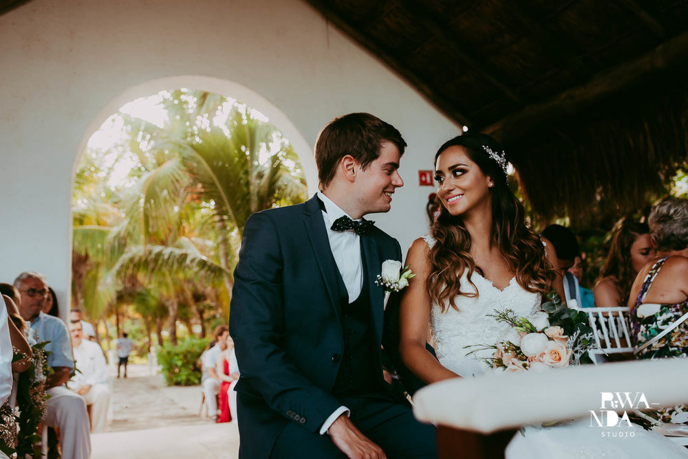 wedding playa del carmen mexico-23.jpg