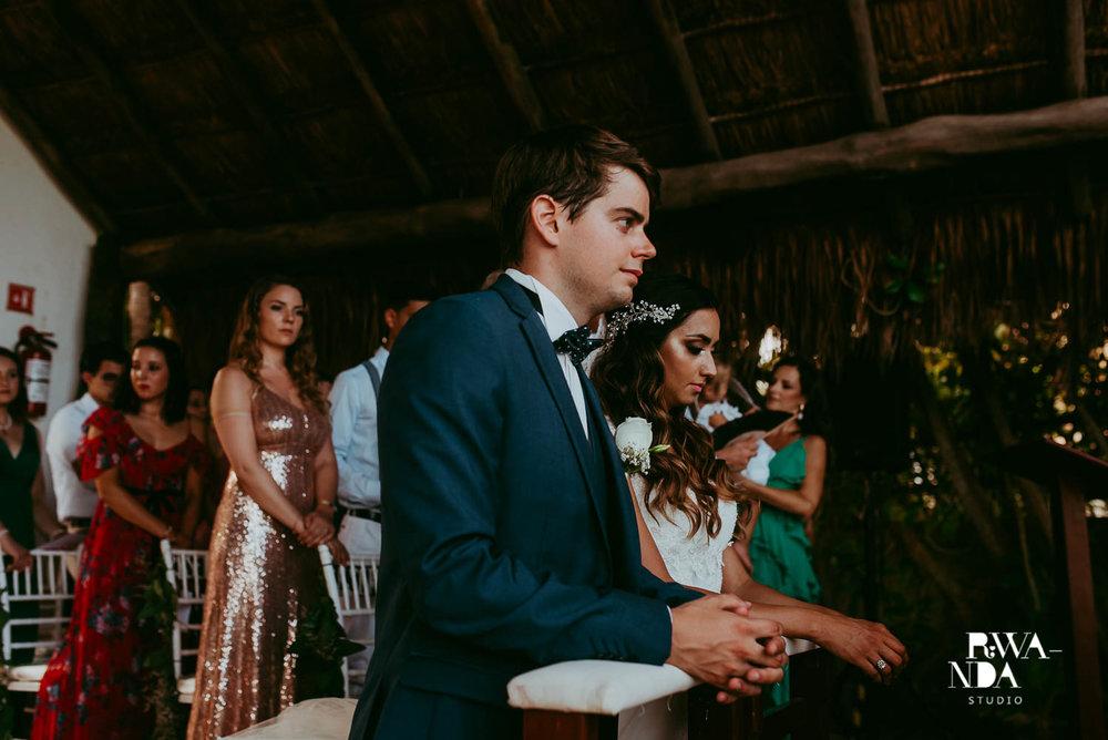 wedding playa del carmen mexico-24.jpg