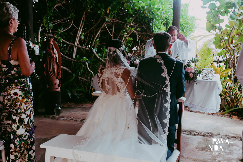 wedding playa del carmen mexico-27.jpg