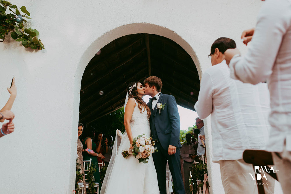 wedding playa del carmen mexico-30.jpg