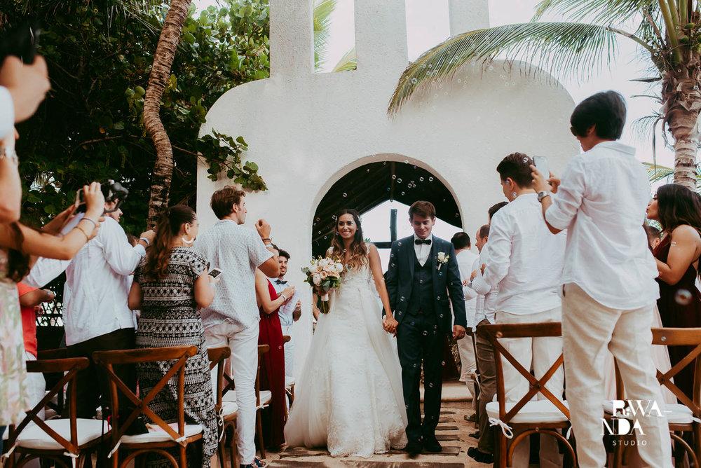 wedding playa del carmen mexico-31.jpg