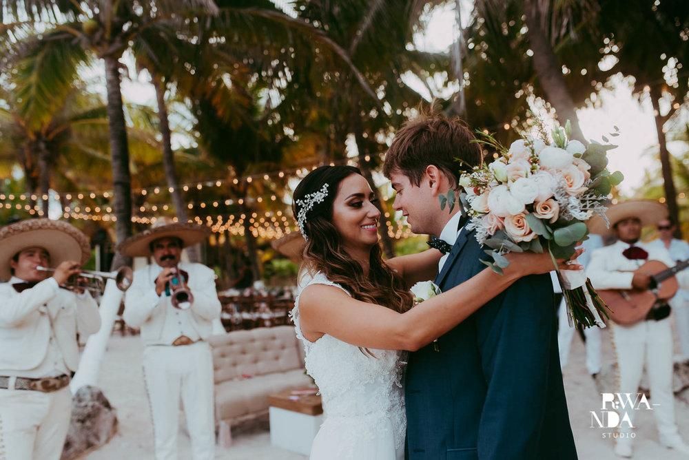 wedding playa del carmen mexico-34.jpg