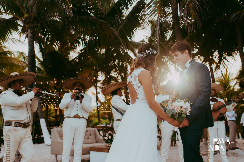 wedding playa del carmen mexico-33.jpg