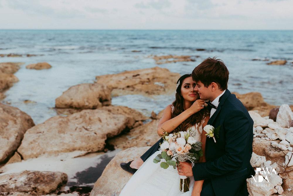 wedding playa del carmen mexico-35.jpg