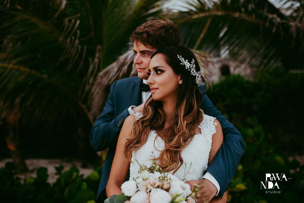 wedding playa del carmen mexico-38.jpg