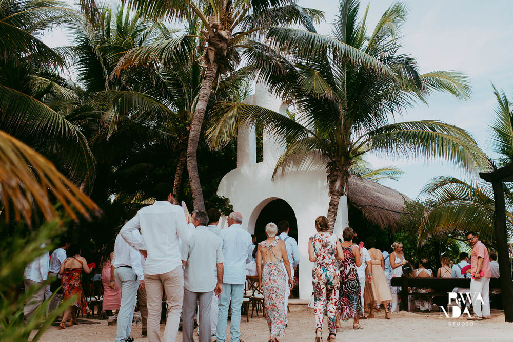wedding playa del carmen mexico.jpg