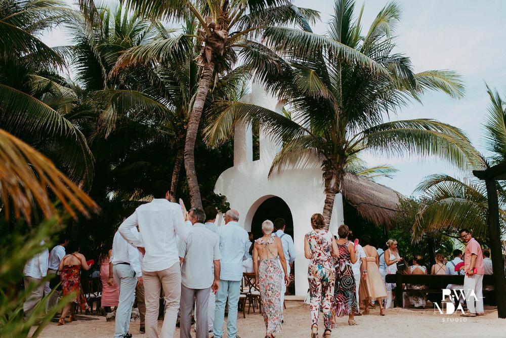 wedding playa del carmen mexico.jpg