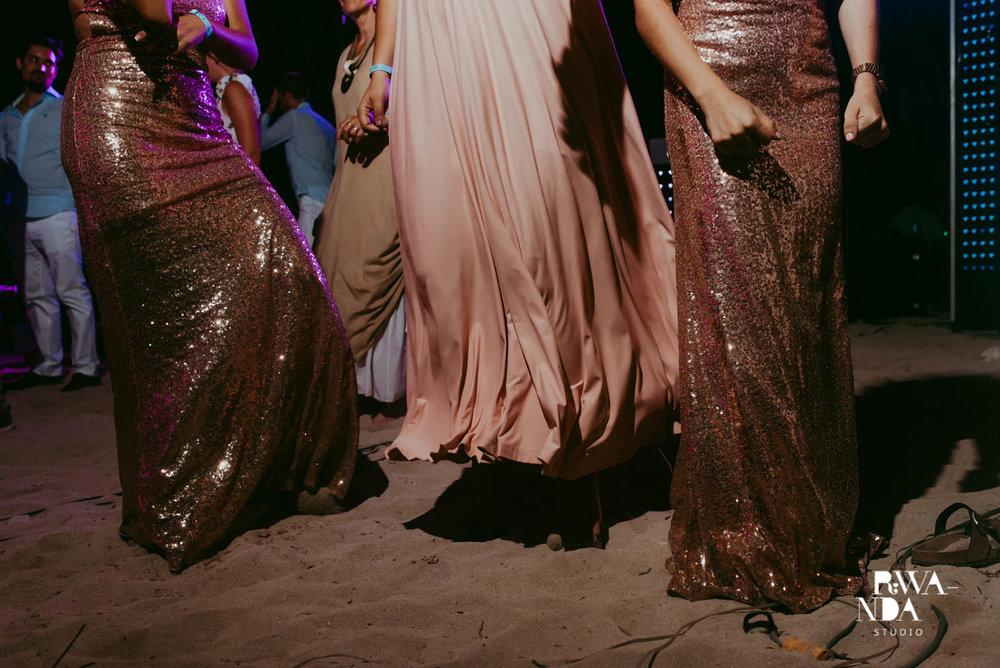 wedding playa del carmen mexico2-6.jpg