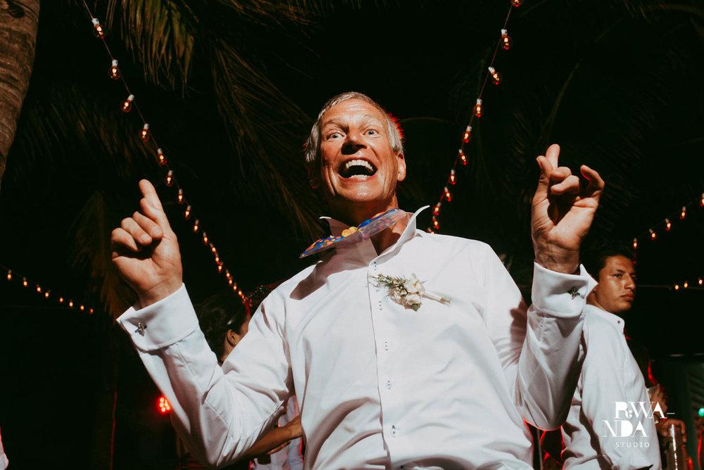 wedding playa del carmen mexico2-10.jpg