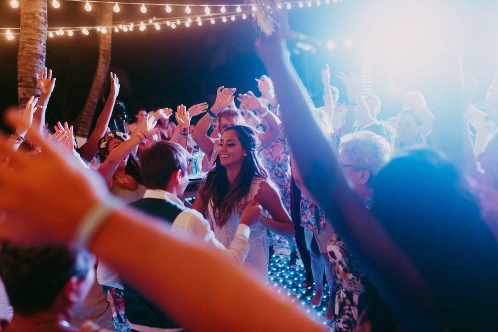 wedding playa del carmen mexico2-4.jpg
