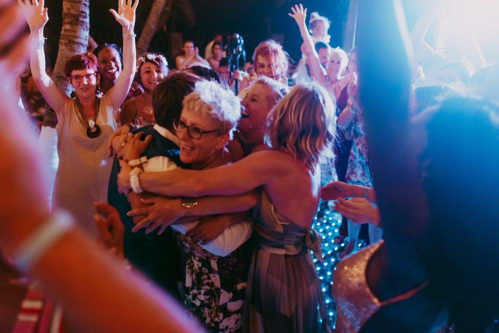 wedding playa del carmen mexico2-5.jpg