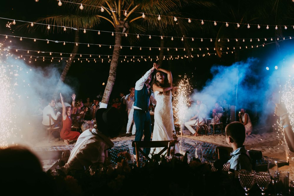 wedding playa del carmen mexico2-9.jpg