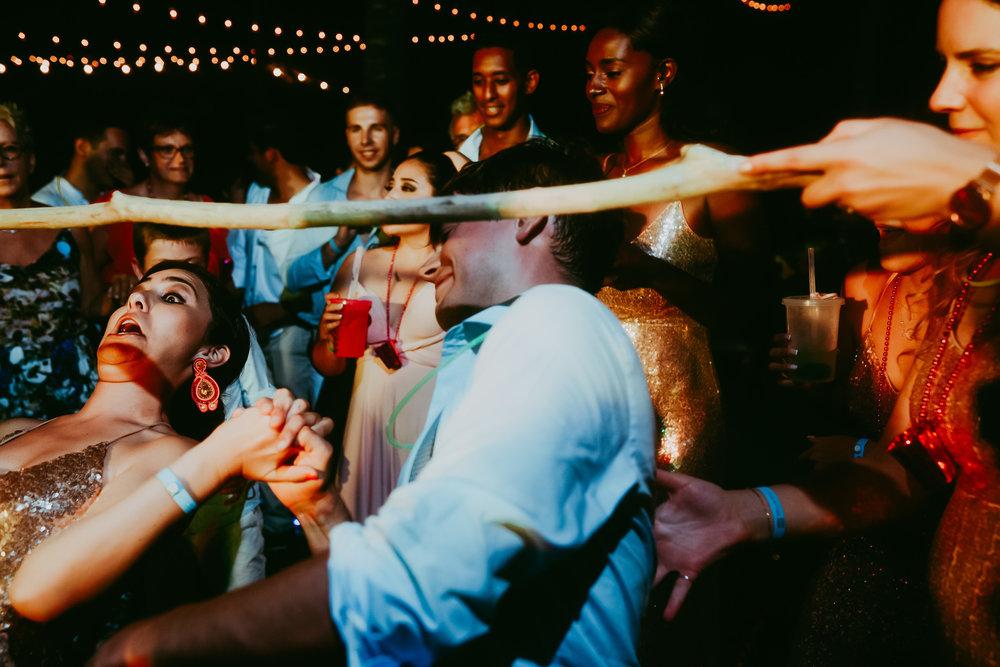 wedding playa del carmen mexico2-14.jpg
