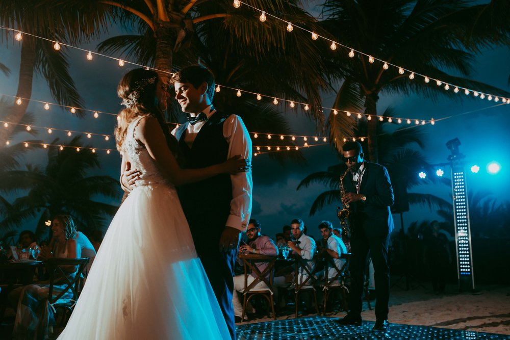 wedding playa del carmen mexico2-16.jpg