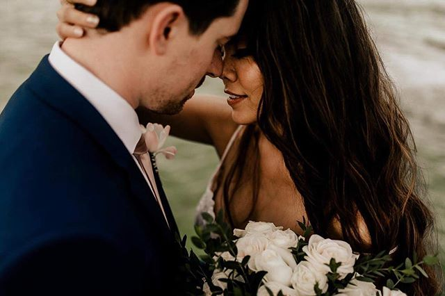 Capturing how the couple looks into each other's soul can be hypnotizing. M A R Y + M I C H A E L Venue | Azul Fives · · ·  #Wedding #DestinationWedding #Photography #RwandaStudio #AzulFives #AzulFivesHotel #AzulFivesWedding #Groom #Bride #IndieBride #WeddingPhotography #WeddingPhotographer #Love #PlayaDelCarmen #PlayaDelCarmenWeddings #PlayaDelCarmenPhotographer #WeddingInspiration #Boho #BohoWedding #DestinationWeddingPhotographer #ElopementPhotographer #JuneBugWeddings #EngagementPhotographer #IntimateWedding #BeachWedding #ElopementPhotography #IntimateWedding #AdventurousWedding #MexicoWedding