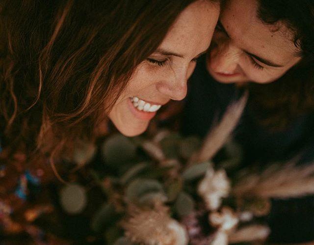 No place is boring if you've had a good night's sleep and have a pocket full of unexposed film and dreams.  A N T O + F A B I 🔥 . . . #wedding #portrait #mexicowedding #indiewedding #bohowedding #hipsterwedding #greenweddingshoes #fridaenamorada #junebugweddings #tulumwedding