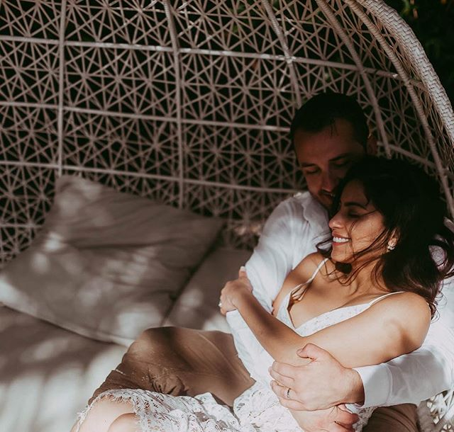 These two kicked off their wedding weekend with a relaxed Trash the Dress shooting at one of my favourite resorts @paradisusbymelia . . . #mexicowedding #mexicoweddingphotographer #tulumwedding #elopement #elopementwedding #boho #bohowedding #paradisusresort #paradisusplayadelcarmen #paradisuswedding #rwanda #meliawedding #greenweddingshoes #junebugweddings #indiewedding #hipsterwedding #trashthedress #playadelcarmenwedding