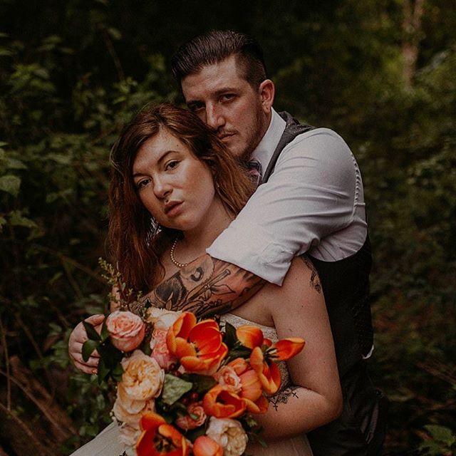 A tiny teaser from a really tingling love story ⚡️ Flowers | @cherry_blossom_mex . . . #tulum #tulumwedding #elopement #elopementwedding #wedding #tulumweddingphotographer #junebugweddings #weddingwire #hipsterwedding #indiewedding #bohowedding #rwandastudio #mexicowedding #mexicoweddingphotographer #elopementlove