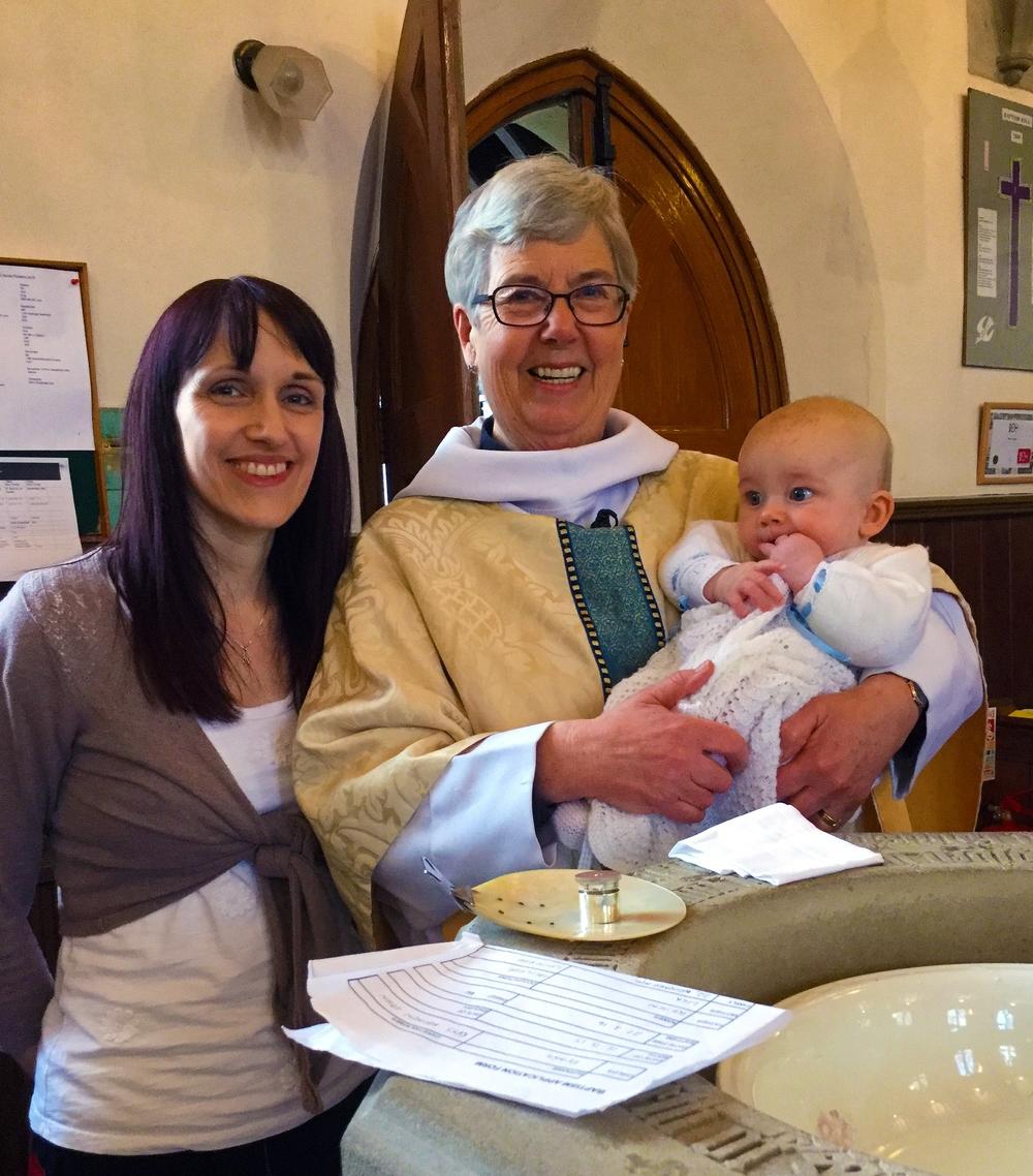 Rhys baptism.jpg