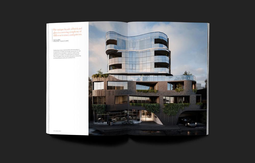 Como Brochure Spread_1.jpg