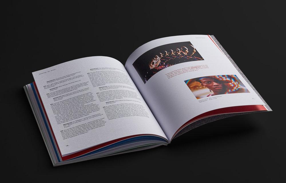 Broadcast_Brochure Spread4.jpg