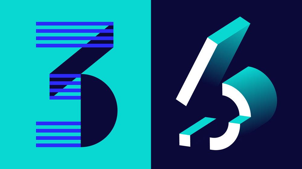 36-Days-of-Type_15.jpg