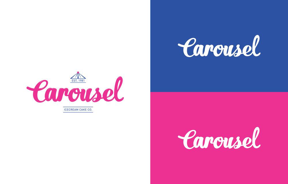 Carousel logos.jpg