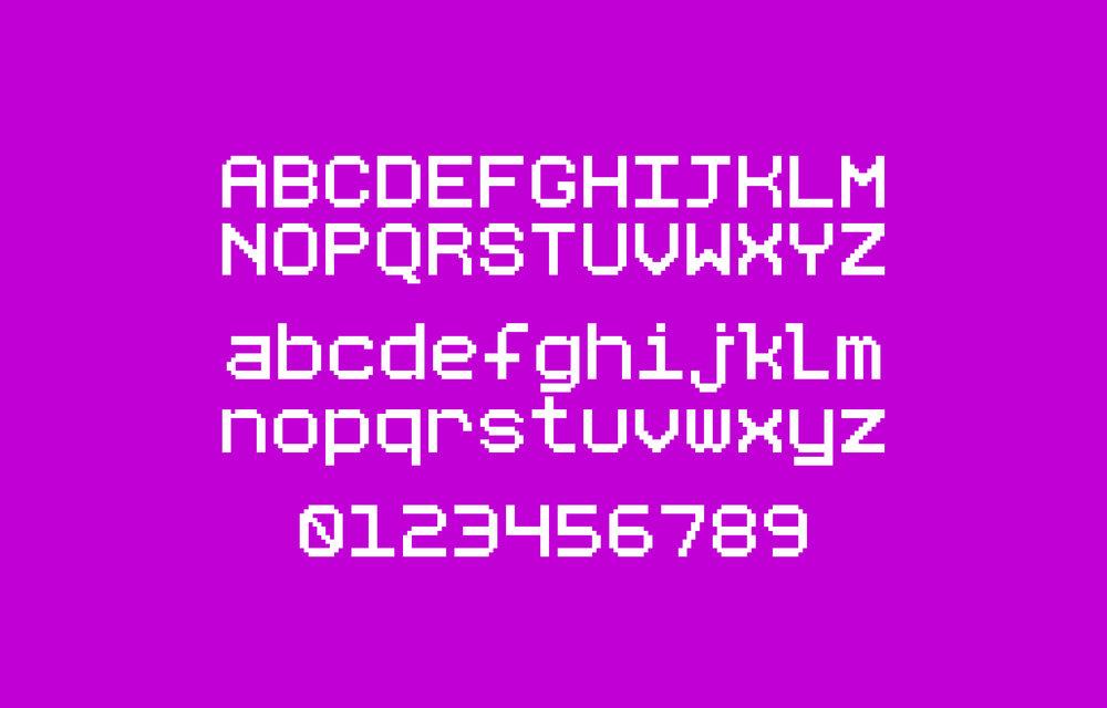 Next Font.jpg