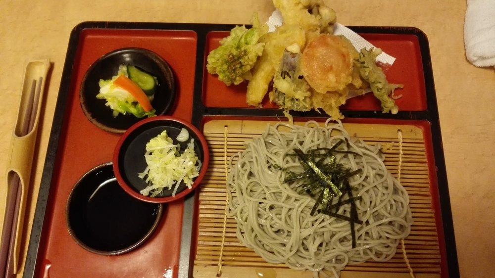 Yuzawa Restaurant Food.jpg