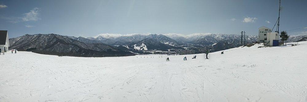 Iwappara Ski Lessons Yuzawa.jpg
