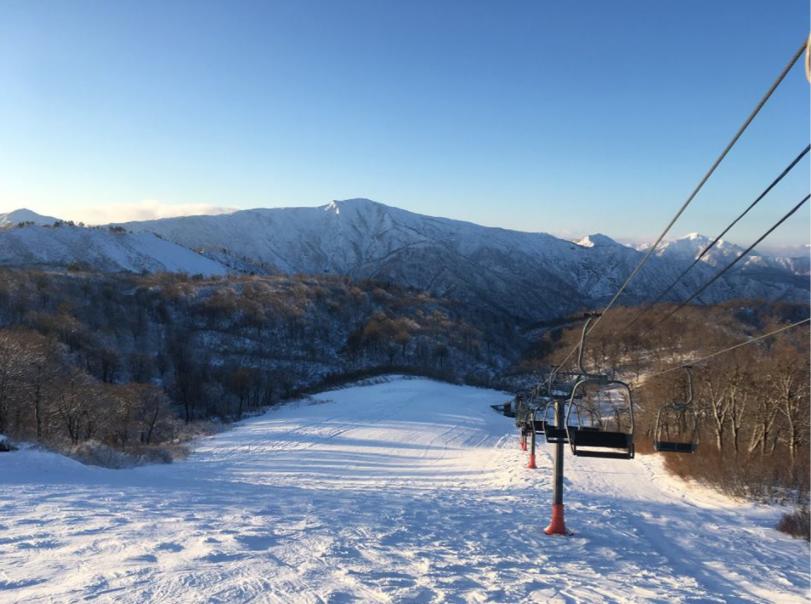 Okutadami Maruyama Ski Area.png
