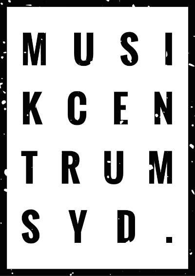 Logo Musikcentrum Syd OUTLINE TRANSPARENT.png
