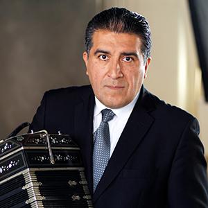Juanjo Passo