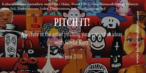 Pitch it.jpg