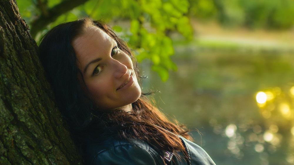 Sandra Marielle Hansson.jpg