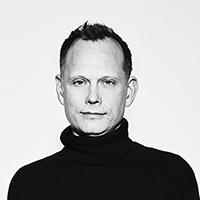 Mathias Landæus