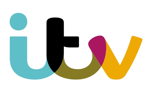 Itv Television Logo