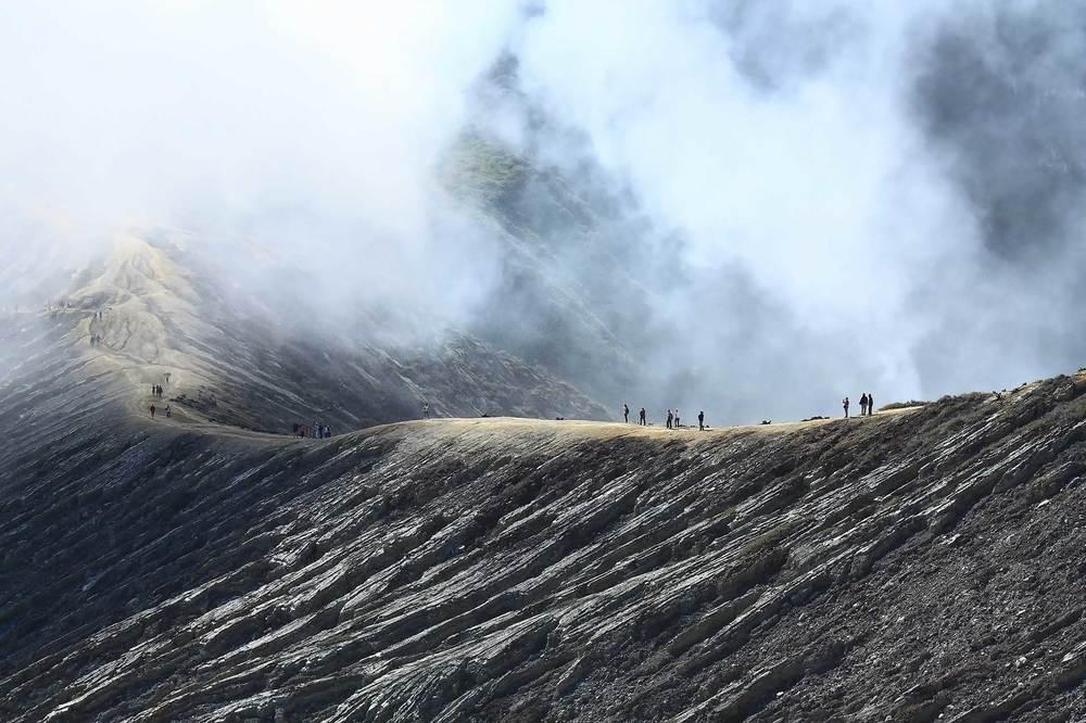 Indonesia-Landscape-7+.jpg