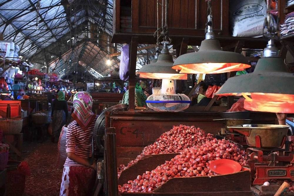Indonesia-Market4+.jpg