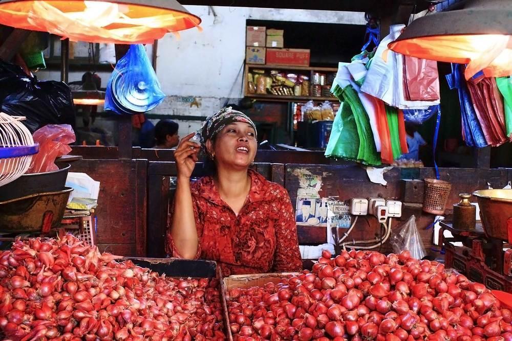 Indonesia-Market5+.jpg