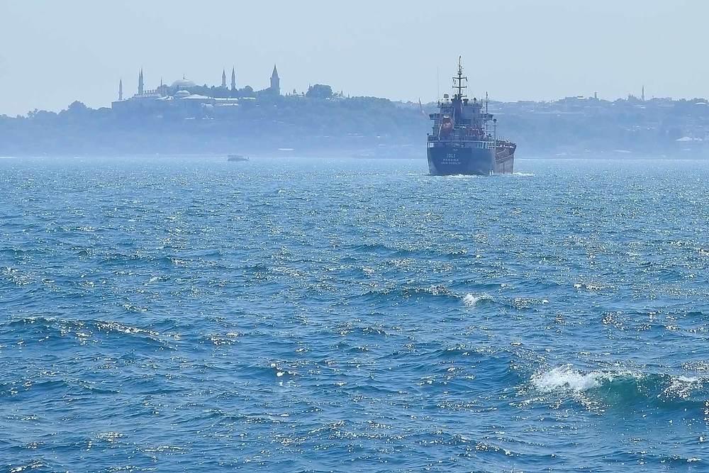 Istanbul-3+.jpg