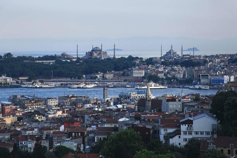 Istanbul-1+.jpg